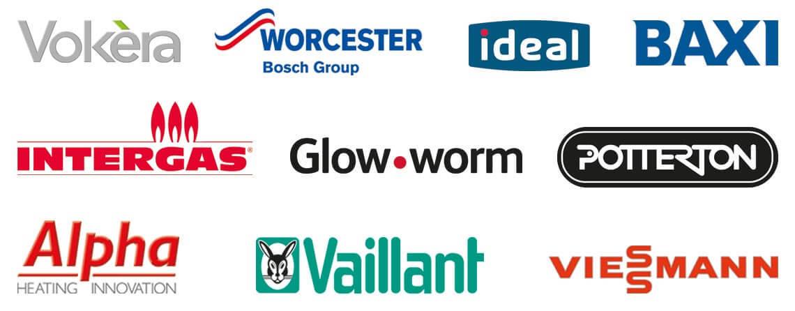best boiler brands for boiler installations 2021