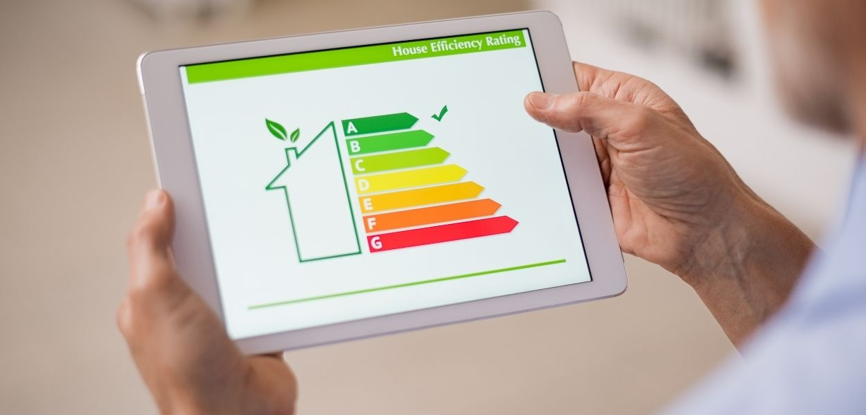 what is an eco friendly boiler