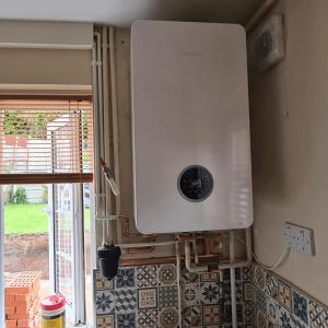 boiler installation gloucester (1) (1)