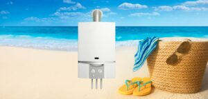 SHOULD YOU TURN OFF YOUR BOILER DURING THE SUMMER?